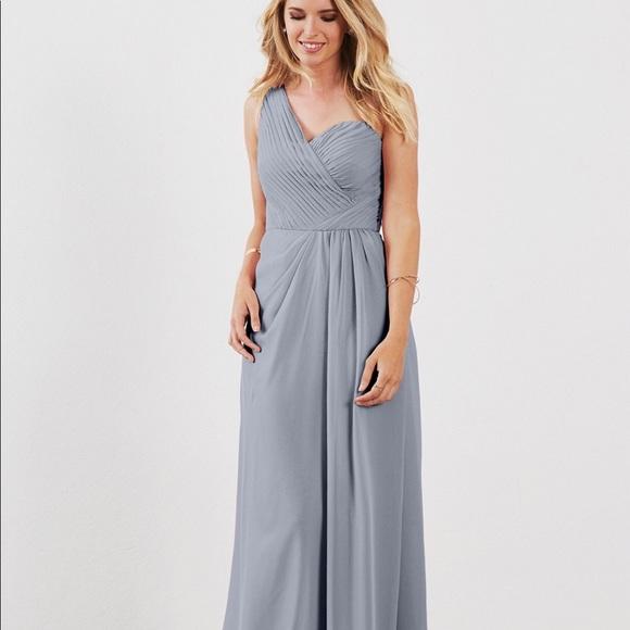 Weddington Way Dresses Stunning Plus Size Dress Poshmark